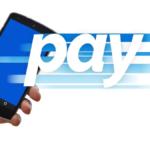 Accordo Eni e Paypal per pagamenti digitali più veloci