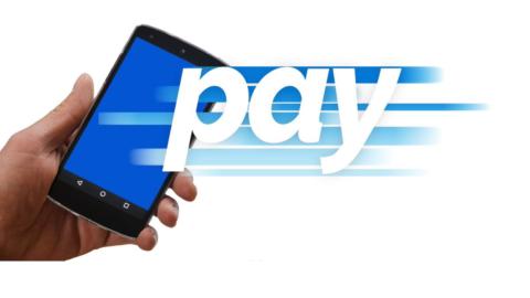 Pagamenti online, nuova soluzione di Generali e UniCredit