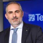 Terna, firmato accordo per il nuovo collegamento invisibile tra Italia e Austria
