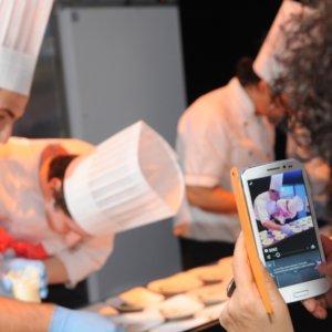 Vinòforum: a settembre la kermesse del gusto dedicata alla cucina del cambiamento