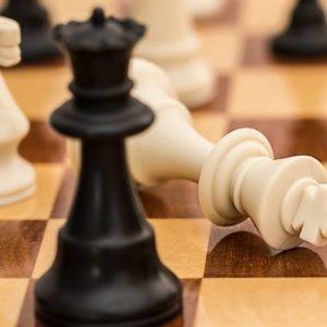 Rogoff: l'inflazione ve la spiego con… gli scacchi