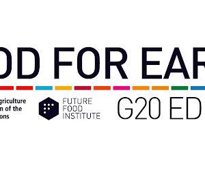 La dieta mediterranea incontra il G20 sul clima a Napoli
