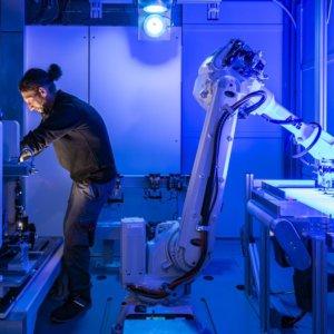 Auto e idrogeno, in Alto Adige nasce la mobilità del futuro