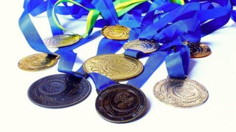 Medaglie olimpiche: quanto guadagnano gli azzurri vincenti