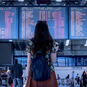 PLF, passenger locator form: i 15 Paesi che lo richiedono