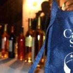 Calici di Stelle: dal 31 luglio al 15 agosto gli appuntamenti dell'estate italiana col vino