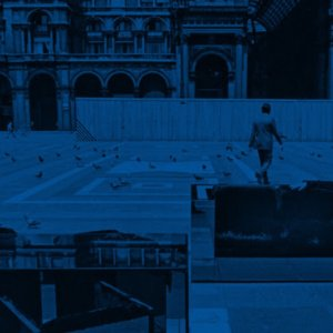 Fondazione Sozzani (Milano): omaggio a Nanda Vigo