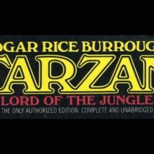 Tarzan, alle origini del licensing, del collezionismo e dell'arte del fumetto