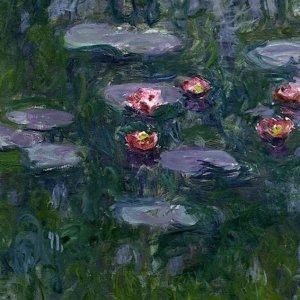 Claude Monet a Milano: 53 opere provenienti dal Musée Marmottan Monet di Parigi