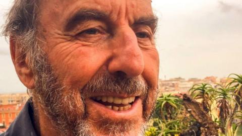 Addio a Bruno Ugolini, il giornalista che raccontava il sindacato