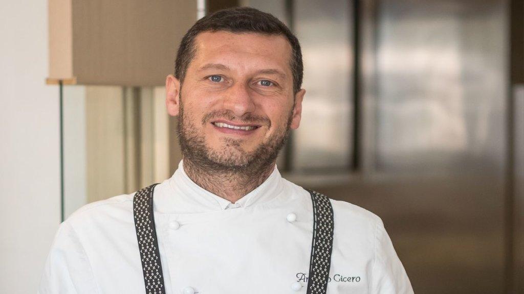 Chef-Antonio-Cicero