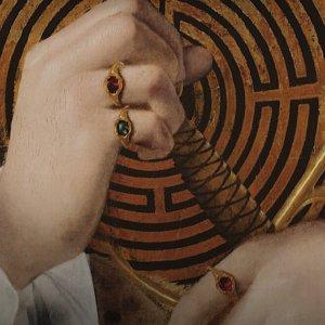 """Agosto 2021 al Labirinto del Masone per scoprire storia e significato del """"Labirinto"""""""