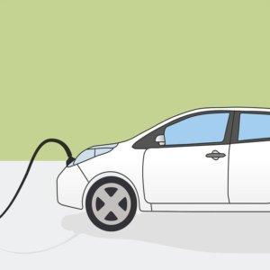 Auto elettrica, il rebus della ricarica