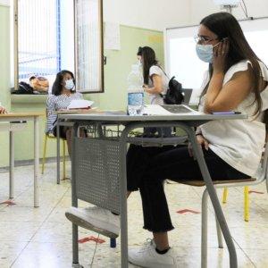 Scuola, Green Pass obbligatorio per i docenti