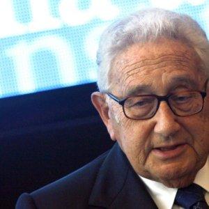 "Afghanistan, Kissinger: ""Usa hanno fallito, ecco perché"""
