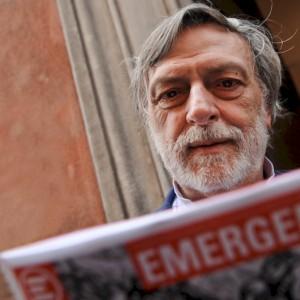 Gino Strada: addio al fondatore di Emergency
