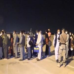 Kabul, la strage ha fatto 170 morti: già iniziate le rappresaglie