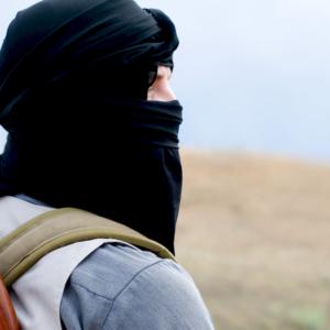 Afghanistan: il Panshir cade, è il trionfo dei talebani