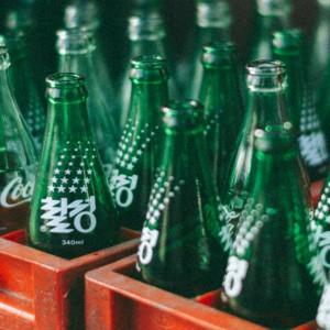 Chips, auto e porti: quanti colli di bottiglia frenano le economie