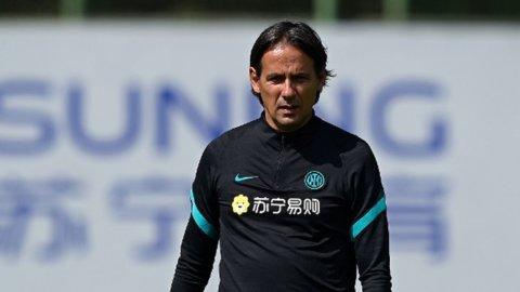 Inter contro Bologna e Atalanta a Salerno: le 2 nerazzurre in cerca di riscatto