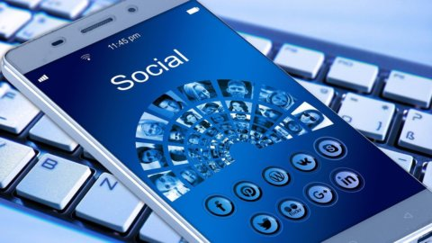 Metaverso sarà l'evoluzione di Internet ? La Silicon Valley ci crede