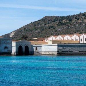 FISHTUNA: A Favignana un festival fra tonno e tonnare, sostenibilità e sviluppo del turismo