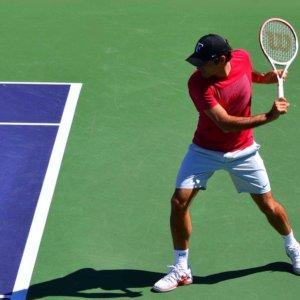 ACCADE OGGI – Federer compie 40 anni: una carriera da leggenda