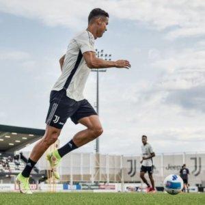 Juve-CR7 ad alta tensione: il City lo vuole gratis e i bianconeri rifiutano
