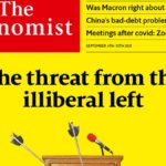 L'Economist e la sinistra illiberale che avanza