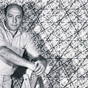 Piero Dorazio, opere in mostra alla Galleria Gracis di Milano