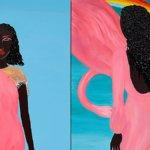 Arte contemporanea e filantropia, opere in asta per sostenere il basket
