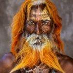 Fotografia: Steve McCurry dall'Afghanistan all'India