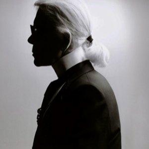 Karl Lagerfeld: da Sotheby's in vendita parte della sua collezione