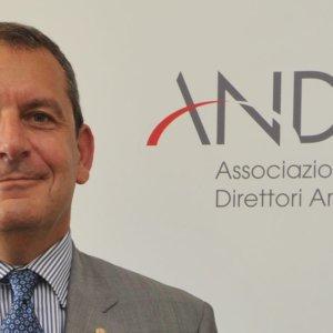Andaf: i professionisti finanziari saranno certificati a livello Ue