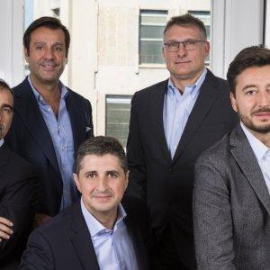 Fondi d'investimento: primo closing per Blacksheep a 40 milioni