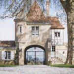Vini da collezione da due castelli di proprietà Chanel in asta da Sotheby's