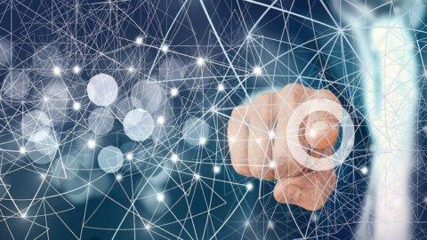 La rivoluzione digitale è appena iniziata: attenzione a non restare indietro