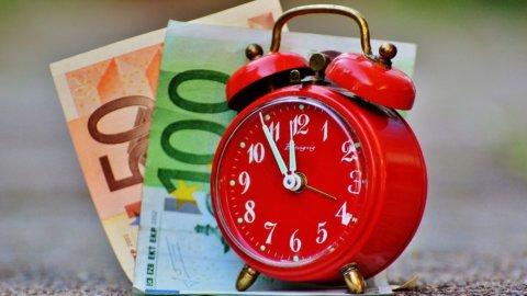 Dividendi banche, ricche cedole in arrivo: date e rendimenti