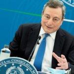 Di Draghi ce ne vorrebbero due ma se resta a Palazzo Chigi è meglio