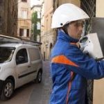 Open Meter, il contatore smart e green supera i 22 milioni di installazioni completate