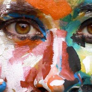 Milano Art Week 2021, la settimana milanese dedicata all'arte contemporanea