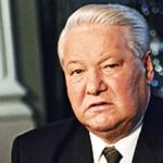ACCADDE OGGI – Crisi russa del '93: Eltsin contro il Parlamento