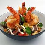 Pokè Bowl: tutti pazzi per il piatto hawaiano sano e gustoso