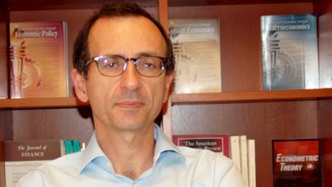 """Salari, Moscarini (Yale): """"Con l'inflazione, occhio agli aumenti dal 2022"""""""