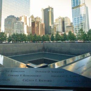 Borse alla riscossa dall'11 settembre 2001, solo Milano resta indietro
