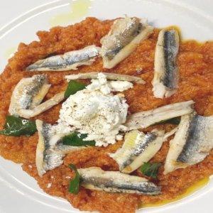 Cucinare in Camper con i ristoranti del Buon Ricordo: si può e con gusto