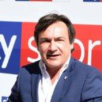 Sky Italia con meno calcio: è vera crisi? Cosa dicono i numeri