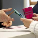 Come si vota al ballottaggio? Guida in 5 punti