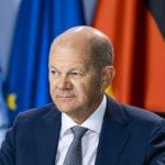 Elezioni Germania: finisce l'era Merkel, sarà Scholz il nuovo Cancelliere?