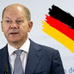 Germania: Governo Spd-Verdi-Lib ma dopo il 16 dicembre